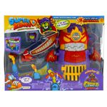 Superzings-Playset-Aventura-Torre-Asalto