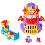 Superzings-Playset-Aventura-Torre-Asalto_1