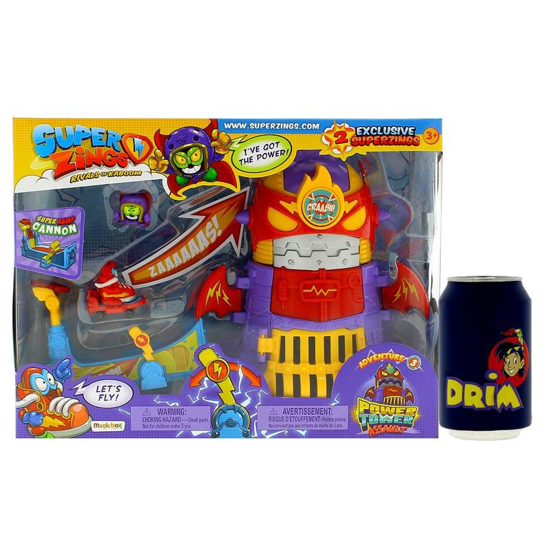 Superzings-Playset-Aventura-Torre-Asalto_3