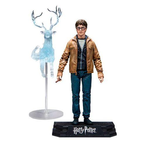 Figura Harry Potter 15 cm