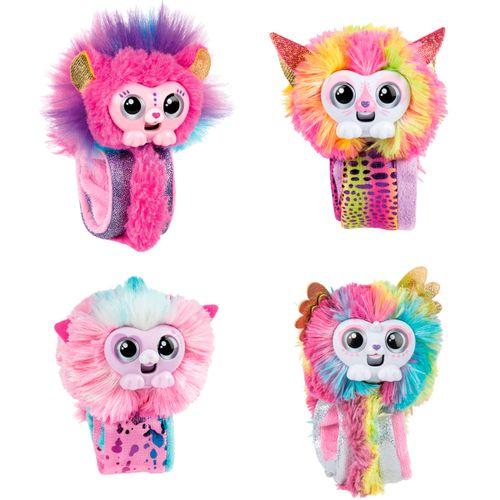 Little Live Pets Wrapples Fashion Surtido