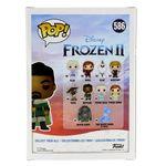 Funko-POP-Frozen-2-Mattias_2