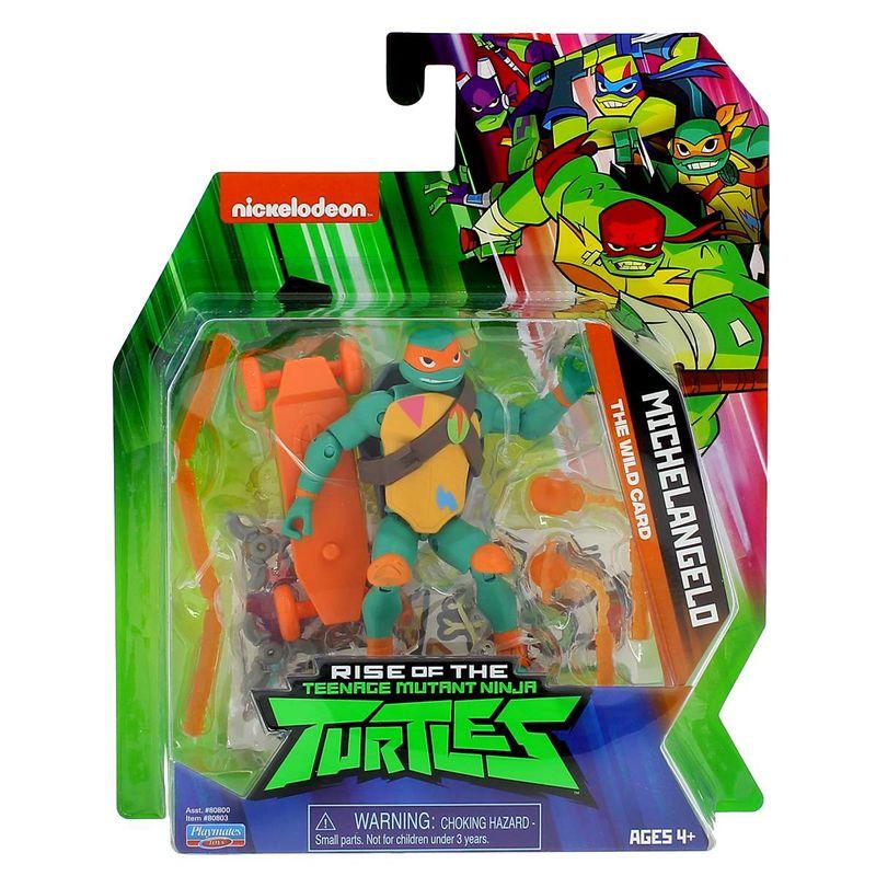 Tortugas-Ninja-Figura-Basica-Surtida