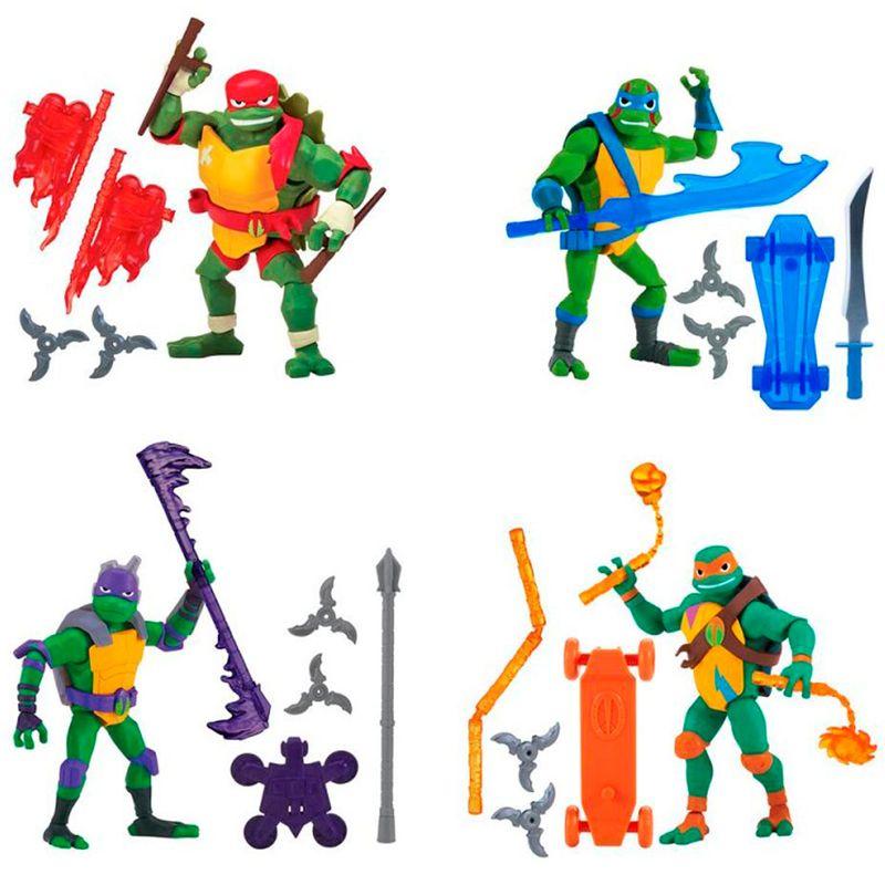Tortugas-Ninja-Figura-Basica-Surtida_1