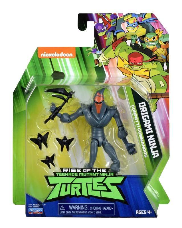Tortugas-Ninja-Figura-Basica-Surtida_3