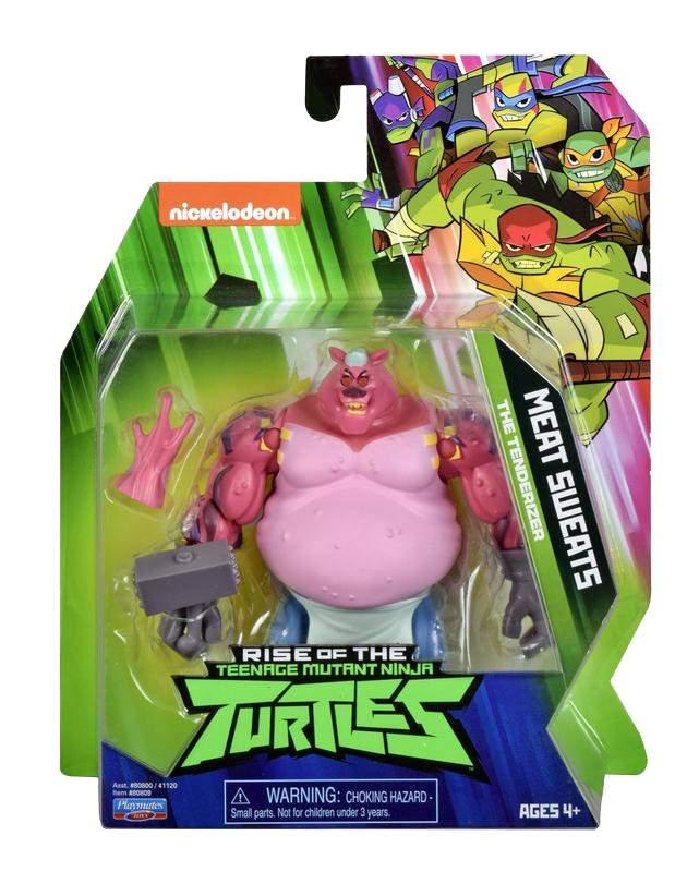 Tortugas-Ninja-Figura-Basica-Surtida_5