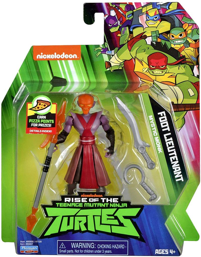 Tortugas-Ninja-Figura-Basica-Surtida_7