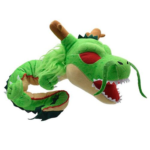 Dragon Ball Peluche Shenron