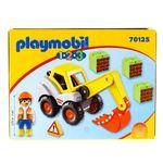 Playmobil-123-Pala-Excavadora_2
