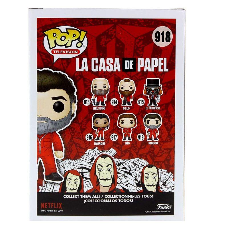 Funko-POP-La-Casa-de-Papel-Moscu_2
