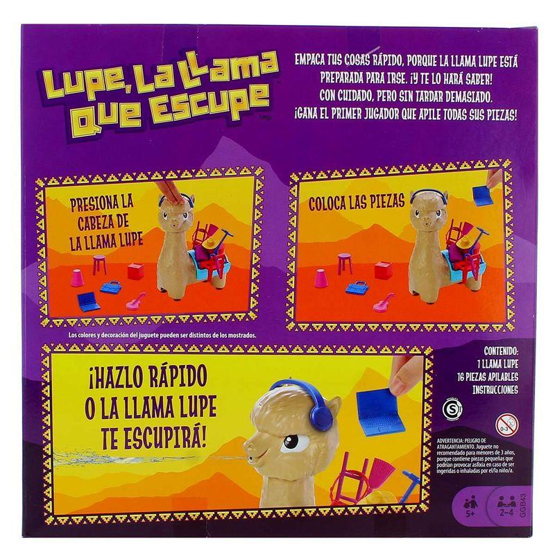 Juego-Lupe-la-Llama-que-Escupe_6