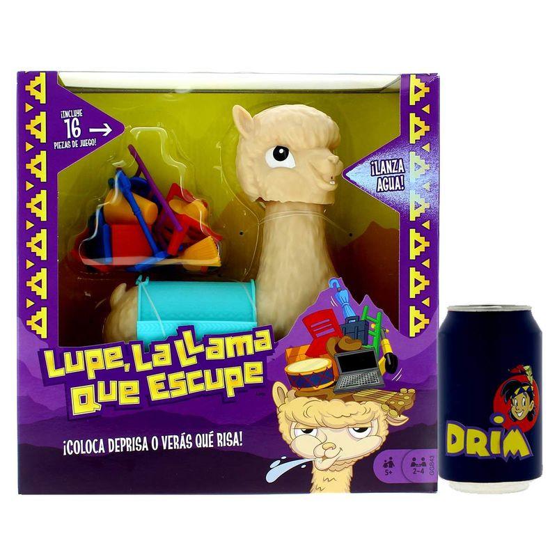 Juego-Lupe-la-Llama-que-Escupe_7