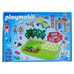 Playmobil-Country-SuperSet-Familia-en-el-Jardin_2