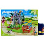 Playmobil-Country-SuperSet-Familia-en-el-Jardin_3