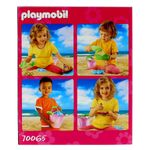 Playmobil-Sand-Cubo-Flor_2