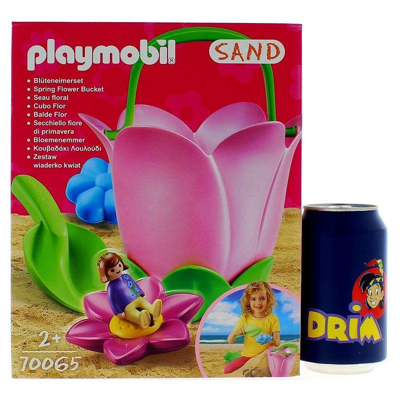 Playmobil-Sand-Cubo-Flor_3