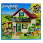 Playmobil-Country-Casa-de-Campo
