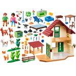 Playmobil-Country-Casa-de-Campo_1