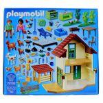 Playmobil-Country-Casa-de-Campo_2