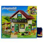 Playmobil-Country-Casa-de-Campo_3