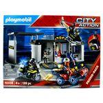 Playmobil-City-Action-Comisaria-Fuerzas-Especiales