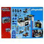 Playmobil-City-Action-Comisaria-Fuerzas-Especiales_2