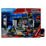 Playmobil-City-Action-Comisaria-Fuerzas-Especiales_3