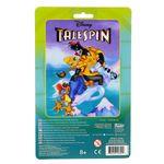 Funko-TaleSpin-Figura-Coleccion-Baloo_2