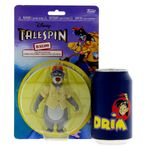 Funko-TaleSpin-Figura-Coleccion-Baloo_3