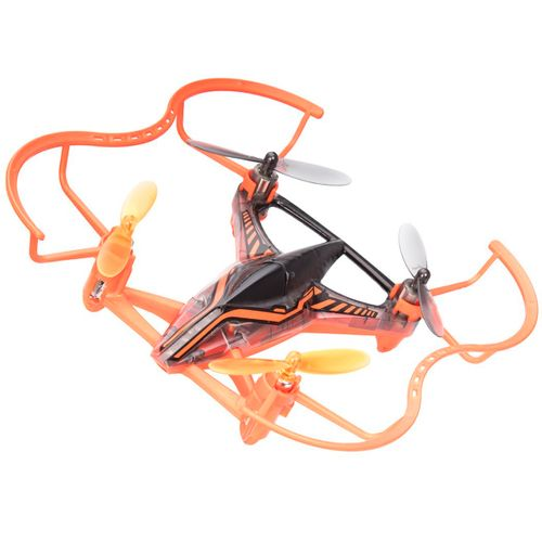 Xtreme Raiders Hyperdrone Single Racing Surtido