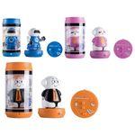 Mini-Robot-Stand_1