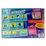 Set-Ciencia-Peques-con-DVD_1