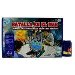 Juego-Batalla-Naval_2