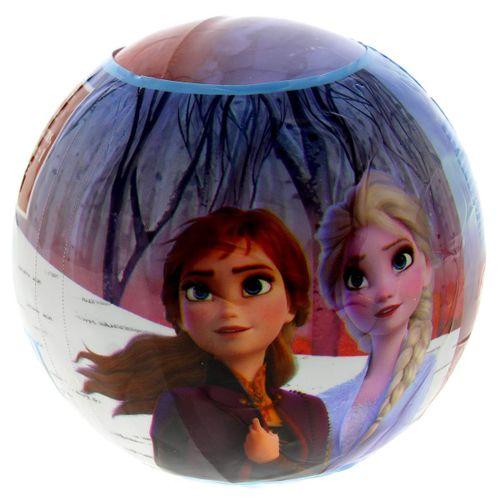 Frozen 2 Bola Accesorios Sorpresa