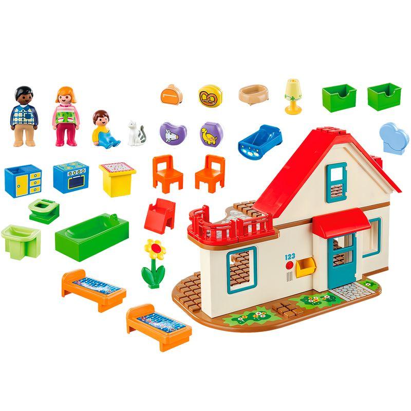 Playmobil-123-Casa_1