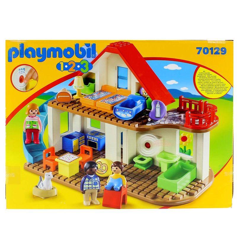 Playmobil-123-Casa_2