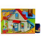 Playmobil-123-Casa_3