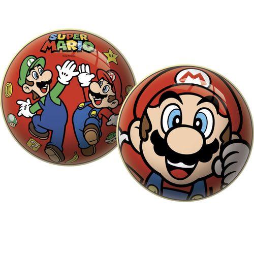 Super Mario Pelota Infantil