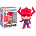 Funko-POP-Marvel-4-Fantasticos-Galactus