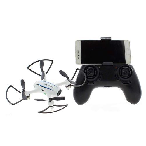 Dron Cámara WiFi 720P R/C
