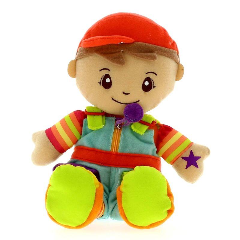 Muñeco-Blandito-Infantil-de-Actividades_1