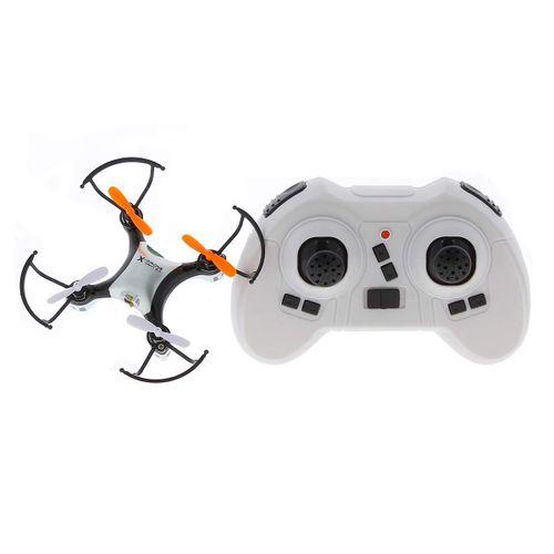 Drone Nano