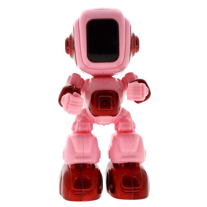 Robot-Alloy-inteligente