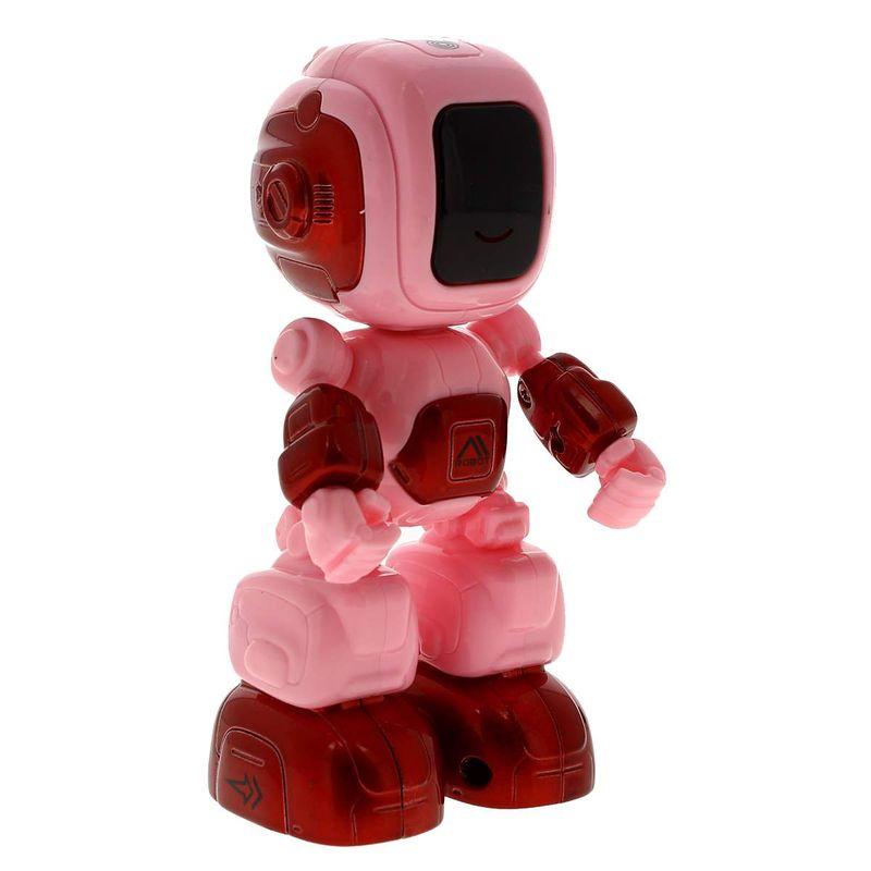 Robot-Alloy-inteligente_1