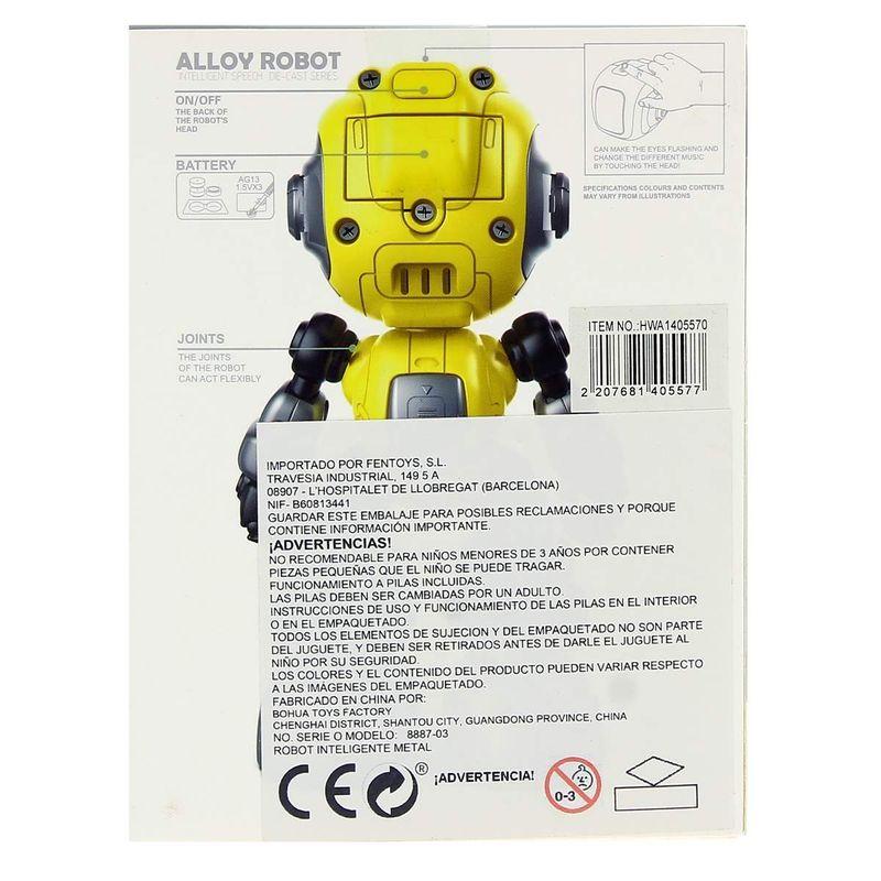 Robot-Alloy-inteligente_3