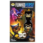 Juego-Expansion-Funkoverse-DC