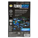 Juego-Expansion-Funkoverse-DC_1
