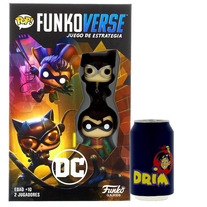 Juego-Expansion-Funkoverse-DC_2
