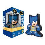 Pixel--Batman