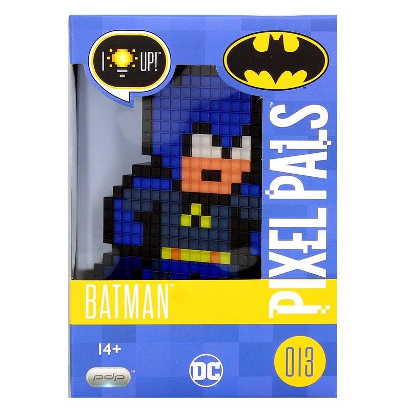 Pixel--Batman_1